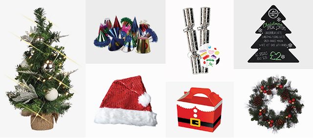 Christmas-Products-for-Home-Page
