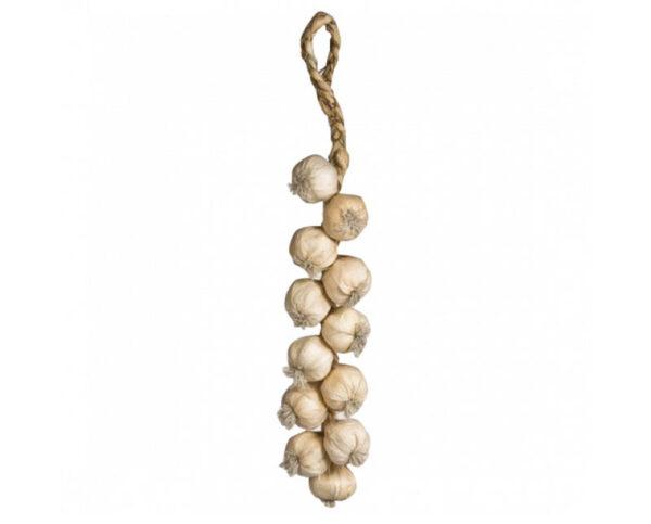 Garlic String
