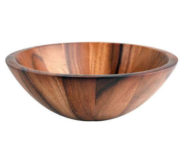 Tuscany Wooden Bowls