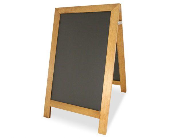 Small Chalkboard