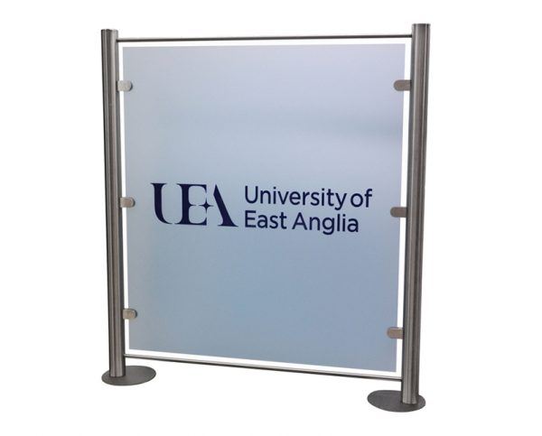 UEA Screen