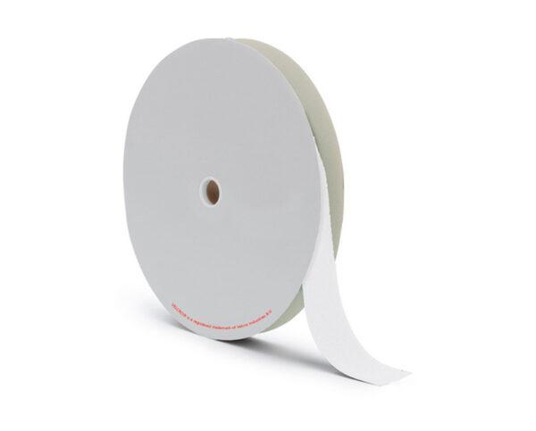 Velcro roll